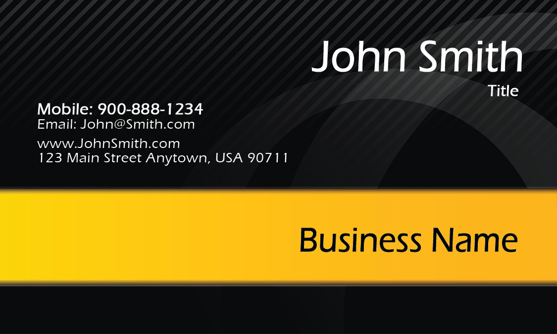 premium business cards online  hundreds of templates for
