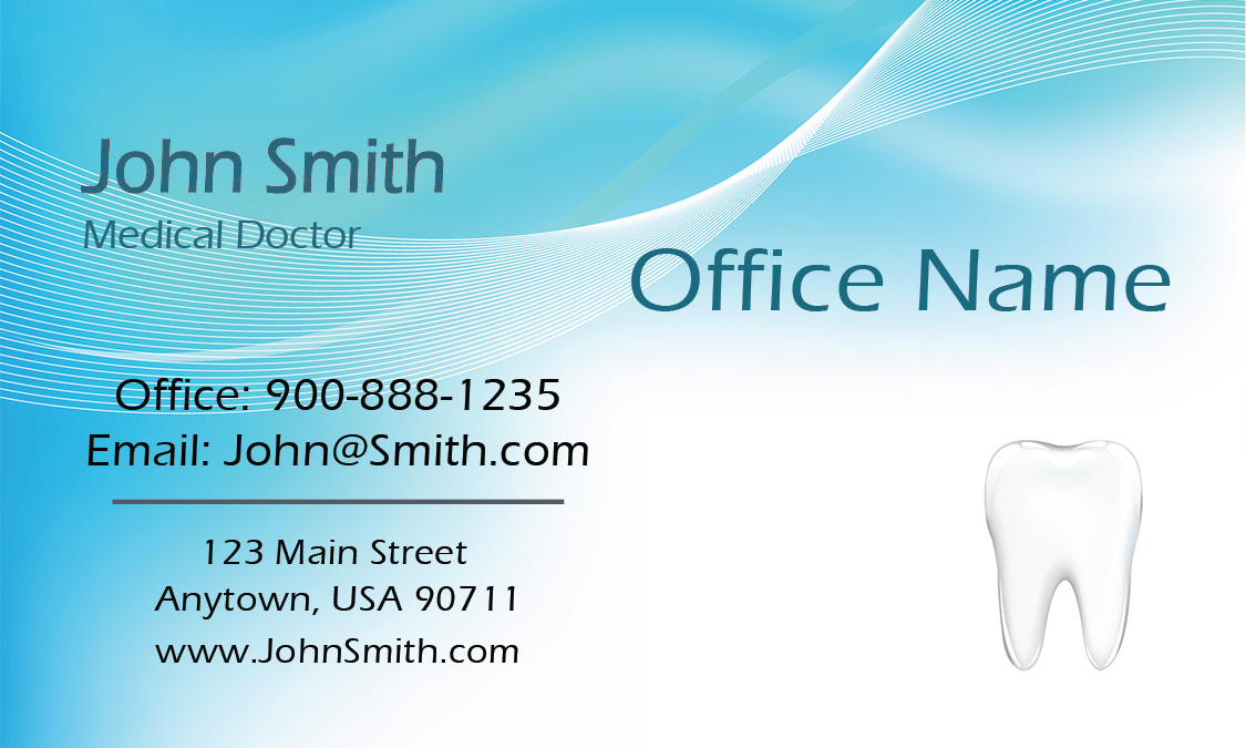 Custom Business Cards Free Templates Shipping Photo